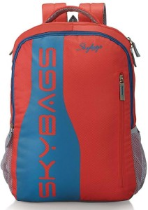 Skybags Footloose Colt Plus 04 30 L Backpack