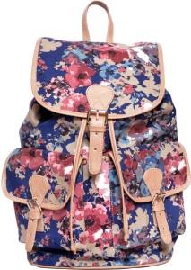 Moac BP007 Medium Backpack