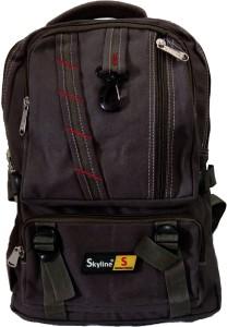 Skyline 524 20 L Backpack