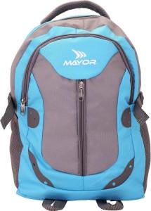 Mayor Hammer 25 L Laptop Backpack