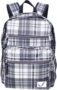 Vital Gear Checkered 30 L Backpack