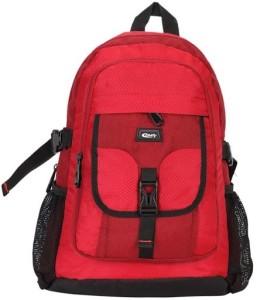 Comfy K11 20 L Backpack