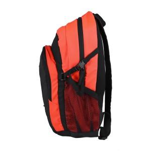 cf0eba05d1 Puma Apex 25 L Laptop Backpack Black Best Price in India | Puma Apex 25 L  Laptop Backpack Black Compare Price List From Puma Backpacks 7856031 |  Buyhatke