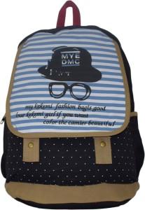 KEKEMI LTB031 25 L Laptop Backpack