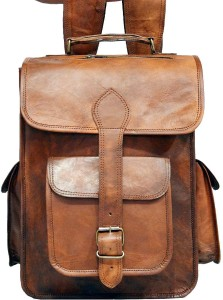Craft World A60 2 L Backpack