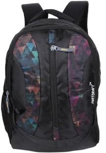 Justcraft Rockstar 22 L Backpack
