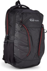 The Vertical JOURNEY 25 L Laptop Backpack