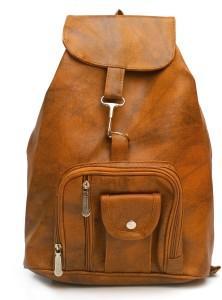 Alice Designer{bkp 26} 2.5 L Backpack