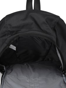 f8a41237a1 Nike All Access Soleday 25 L Laptop Backpack Black Best Price in ...