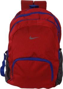 Pandora Light Weight School bag 26 L Backpack