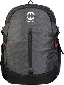 TANWORLD TWLTBP05/Jonathan 23 L Laptop Backpack