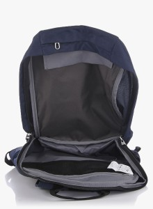 exclusive deals cheap for discount new specials Nike Club Team Swoosh 37 L BackpackBlue