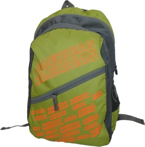 Starro Daily Usable 20 L Backpack