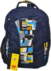 Skyline 1017 27 L Backpack