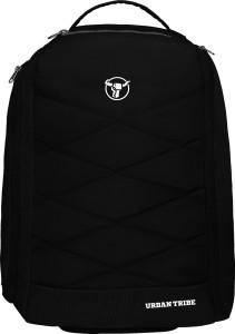 Urban Tribe Fitpack Gym 36 L Laptop Backpack