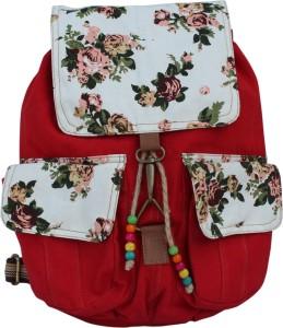 Moac BP082 16 L Backpack