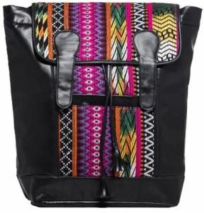 Shopharp wanderlust jetset mono 12 L Laptop Backpack