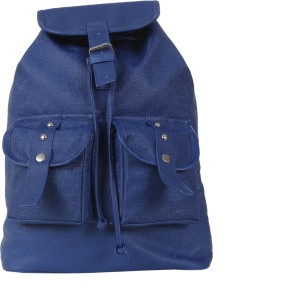 Gioviale College 3 L Backpack