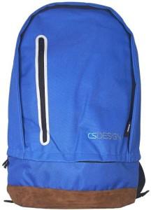 CS Design Under Cover 15 L Backpack