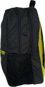 Reebok Ess School 19 L Backpack Multicolor Best Price in India ...