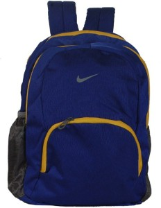 Pandora School Bag 12 L Backpack