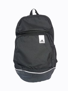 Adidas ST BP4 22 L Laptop Backpack Black Best Price in India ... 5fc7667b69