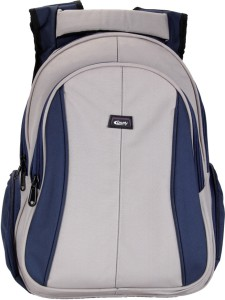 Comfy C21 Backpack
