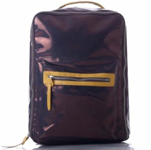 Shopharp Santiago trendy bord. 12 L Laptop Backpack