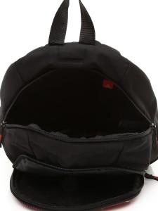 406a91c091 Puma Echo Plus 27 L Backpack Red Best Price in India