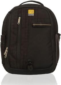 2a54f31ac78a FB Fashion SB712FB 36 L Backpack Black Best Price in India