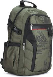 The Vertical RANGER 19 L Laptop Backpack