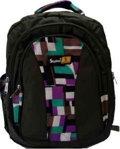 Skyline 1017 23 L Laptop Backpack
