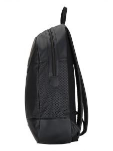 089221e18a4 Puma Ferrari LS pma 13 L Laptop Backpack Black Best Price in India ...