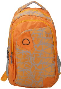Delsey Ballon 26 L Laptop Backpack