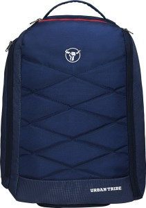 Urban Tribe Urban Tribe Fitpack 36 L Laptop Backpack