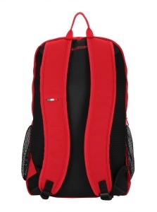 f7916924a38 Puma Ferrari Fanwear Backpack 18 L Laptop Backpack Red Best Price in ...