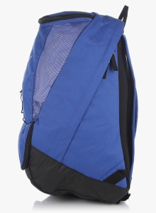 Nike Club Team Swoosh 37 L Backpack Blue Best Price in India  22591ad2bbedf
