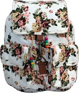 Moac BP087 16 L Backpack