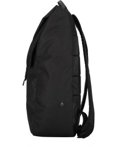 36f28793d989 Puma BMW M Collection Backpack 21 L Laptop Backpack Black Best Price in  India