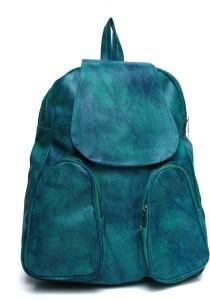 Alice 2 pocket 3 L Backpack