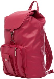 Gioviale Sweet 2.5 L Small Backpack