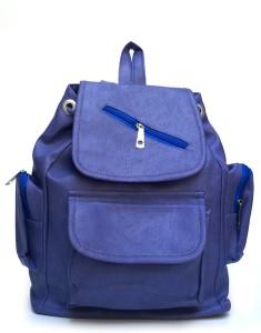 Alice Designer {bkp 40} 2.5 L Backpack