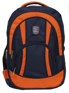 Ambition classic 28 L Backpack