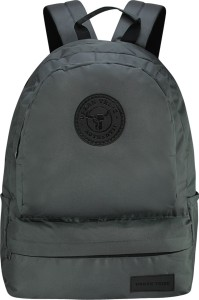 Urban Tribe Havana Plus 27 L Laptop Backpack