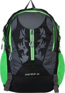 Pandora Full Size School Bag 30 L Backpack