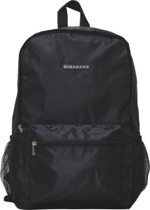 Giordano GAA-9012 3 L Backpack