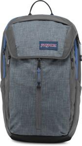 JanSport Source 26 L Laptop Backpack