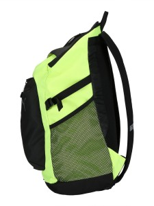 cacf9af3e5 Puma Apex Backpack 17 L Laptop Backpack Yellow Best Price in India ...