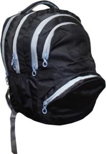Pride Star Laurant 25 L Trolley Laptop Backpack