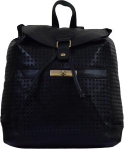 KEKEMI LTB026 18 L Backpack